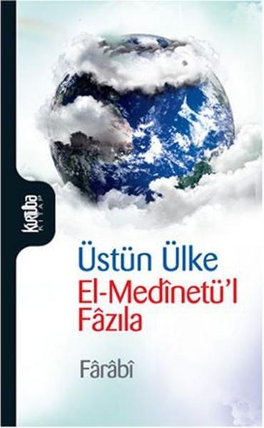 Üstün Ülke.pdf