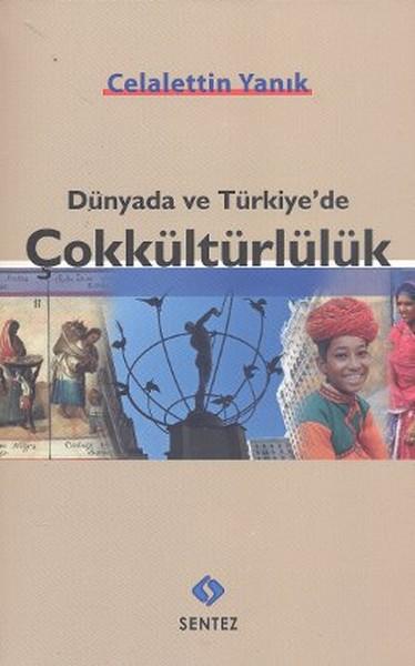 Dünyada ve Türkiyede Çokkültürlülük.pdf