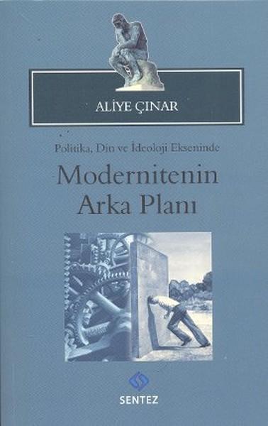 Modernitenin Arka Planı.pdf