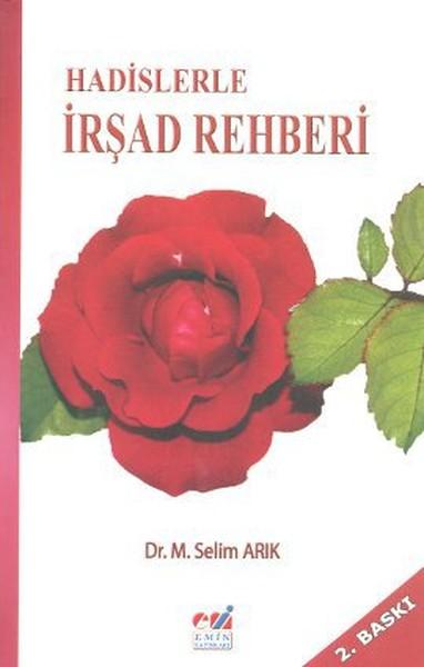 Hadislerle İrşad Rehberi.pdf