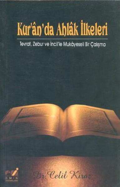 Kuranda Ahlak İlkeleri.pdf