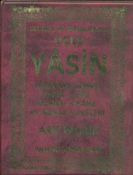 Okunuş ve Manalarıyla Üçlü Yasin (Yas-093).pdf