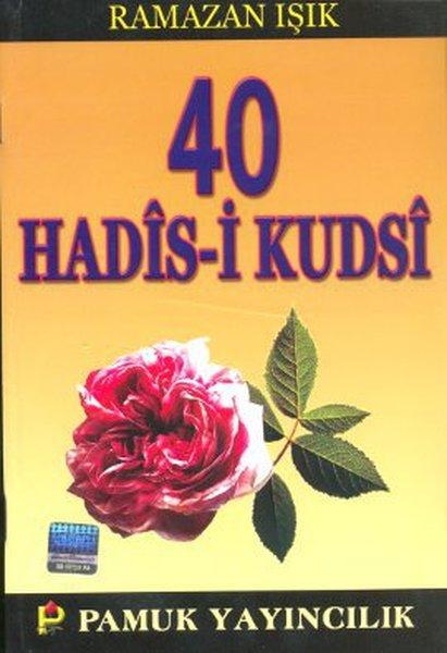 Kırk Kudsi Hadis (Hadis-003).pdf