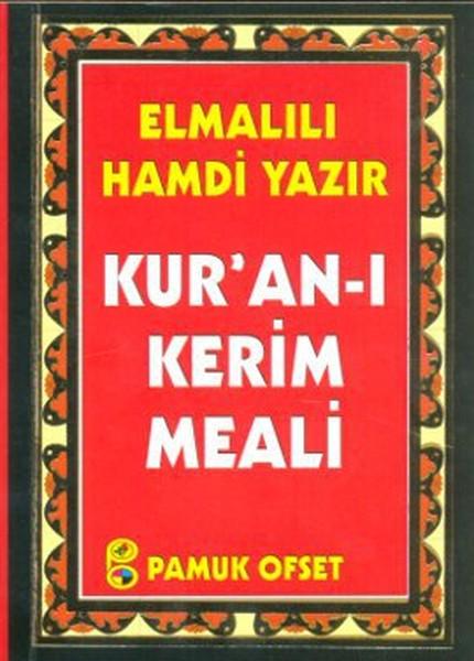 Kuran-ı Kerim Meali (Cep Boy) (Elmalılı-012).pdf