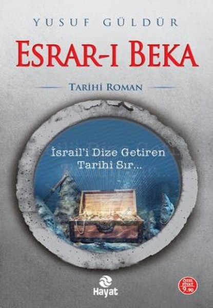 Esrar-ı Beka.pdf