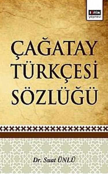 Çağatay Türkçesi Sözlüğü.pdf