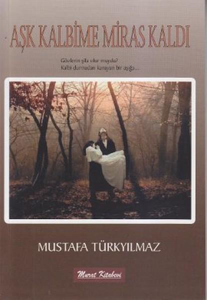 Aşk Kalbime Miras Kaldı.pdf