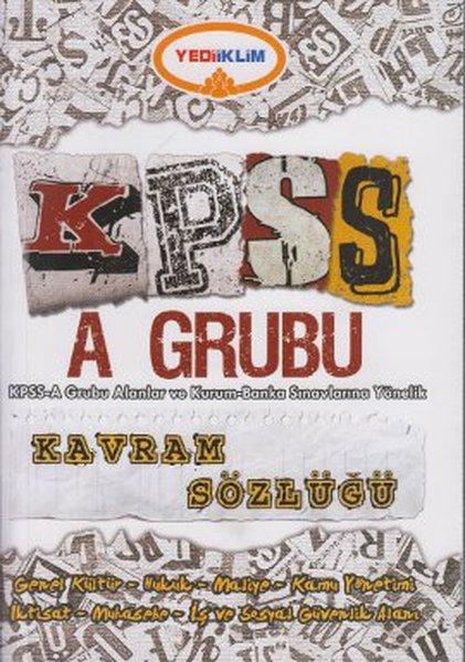 KPSS A Grubu Kavram Sözlüğü.pdf