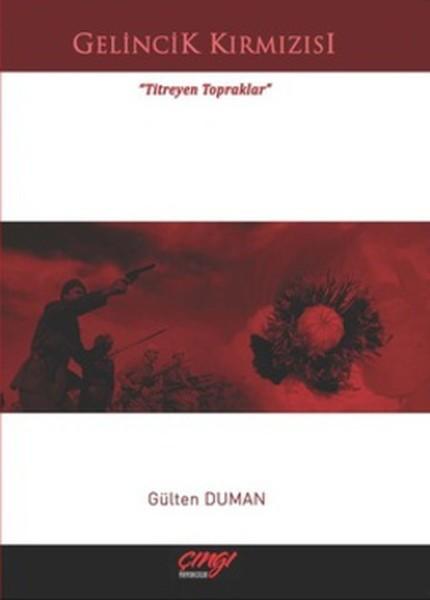 Gelincik Kırmızısı.pdf