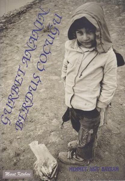 Gurbet Ananın Berduş Çocuğu.pdf