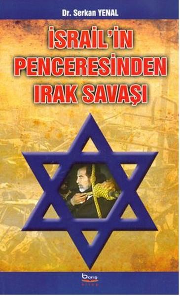 İsrailin Penceresinden Irak Savaşı.pdf