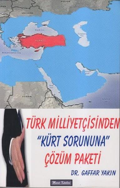 Türk Milliyetçisinden Kürt Sorununa Çözüm Paketi.pdf