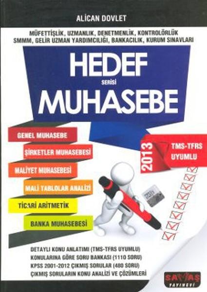 Hedef Serisi Muhasebe.pdf