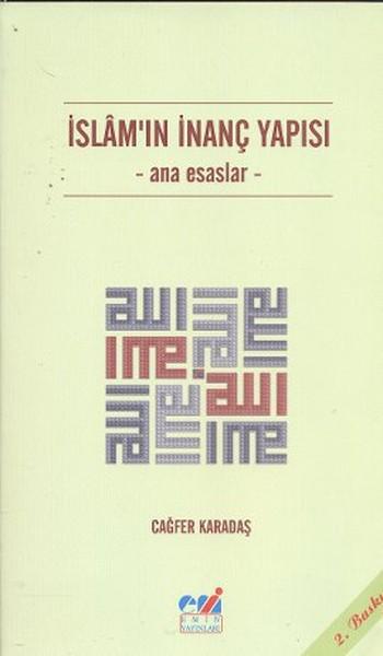 İslamın İnanç Yapısı.pdf