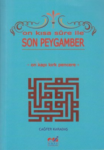 On Kısa Sure ile Son Peygamber.pdf