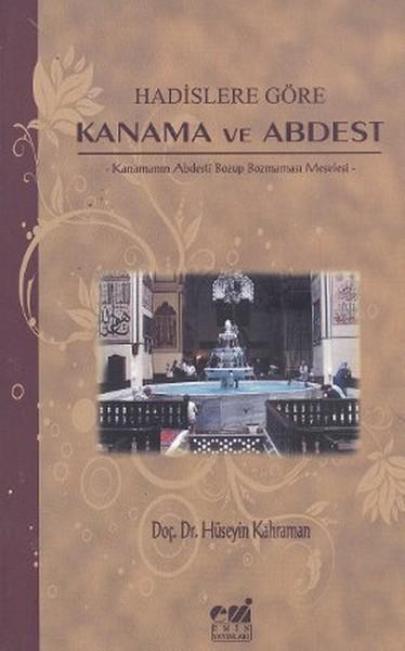 Hadislere Göre Kanama ve Abdest.pdf