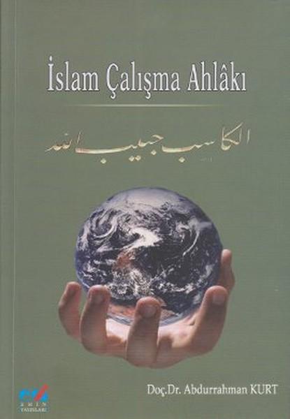 İslam Çalışma Ahlakı.pdf
