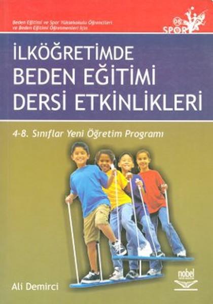 İlköğretimde Beden Eğitimi Dersi Etkinlikleri.pdf