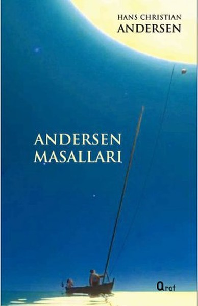 Andersen Masalları.pdf