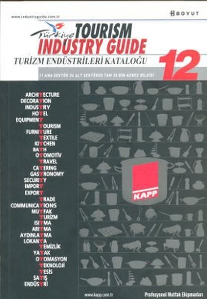 Türkiye Endüstrileri Kataloğu 12.pdf