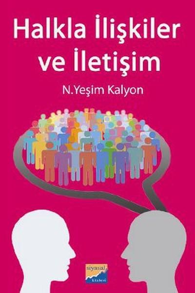 Halkla İlişkiler ve İletişim.pdf