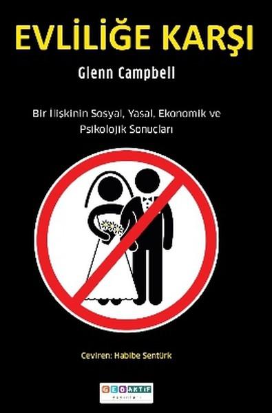 Evliliğe Karşı.pdf