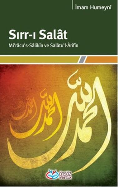 Sırr-ı Salat.pdf