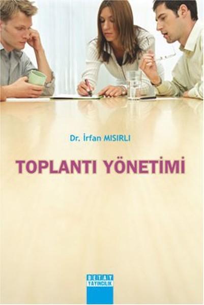 Toplantı Yönetimi.pdf