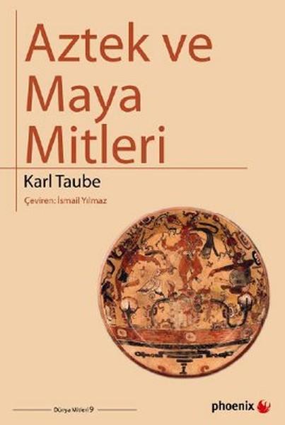 Aztek ve Maya Mitleri.pdf