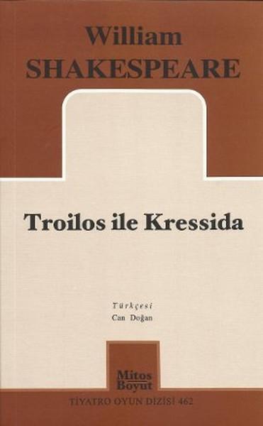 Troilos ile Kressida.pdf
