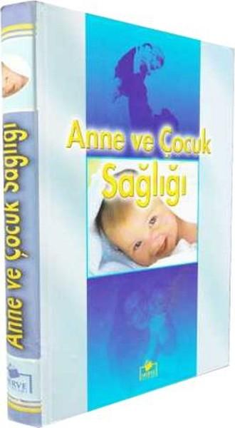 Anne ve Çocuk Sağlığı.pdf