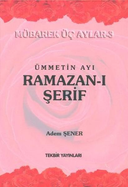 Ümmetin Ayı Ramazan-ı Şerif.pdf