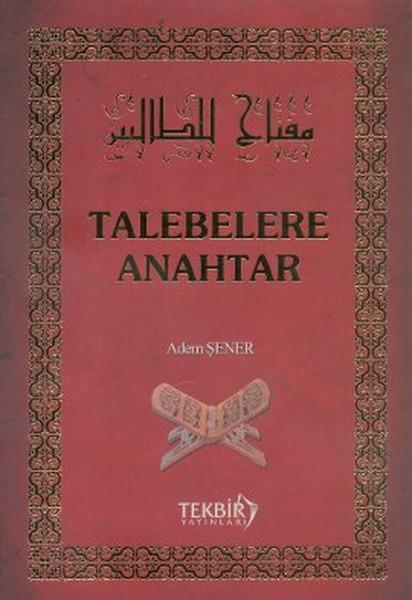 Talebelere Anahtar (Orta Boy).pdf