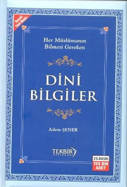 Dini Bilgiler.pdf