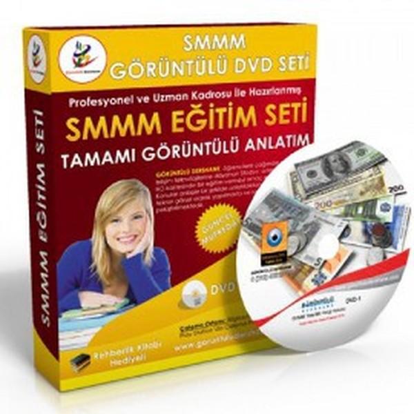 SMMM Yeterlilik Muhasebe Denetimi Görüntülü Eğitim Seti.pdf