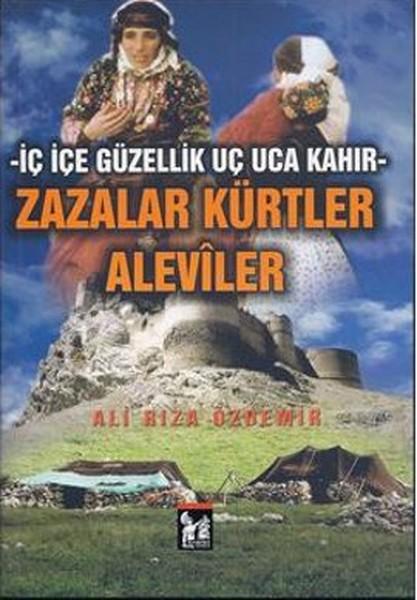 Zazalar Kürtler Aleviler.pdf