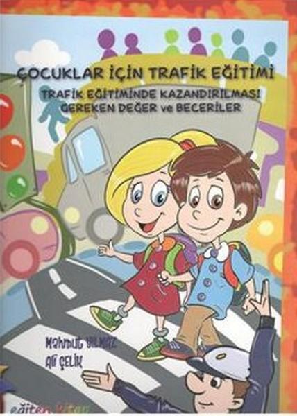 Çocuklar İçin Trafik Eğitimi.pdf