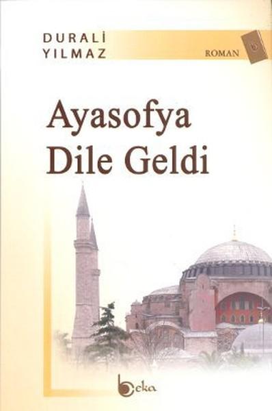 Ayasofya Dile Geldi.pdf