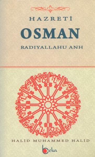 Hazreti Osman.pdf