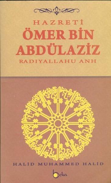 Hazreti Ömer Bin Abdülaziz.pdf