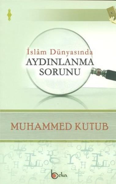 İslam Dünyasında Aydınlanma Sorunu.pdf