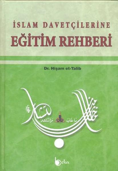İslam Davetçilerine Eğitim Rehberi.pdf