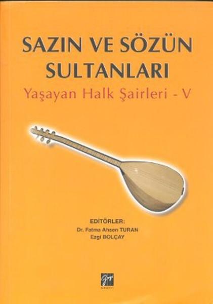 Sazın ve Sözün Sultanları 5.pdf