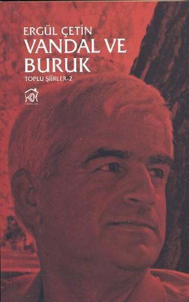 Vandal ve Buruk.pdf