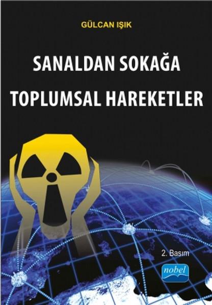 Sanaldan Sokağa Toplumsal Hareketler.pdf