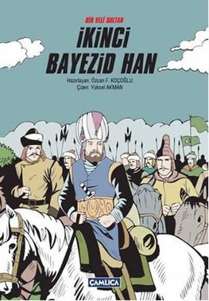 Bir Veli Sultan İkinci Bayezid Han.pdf