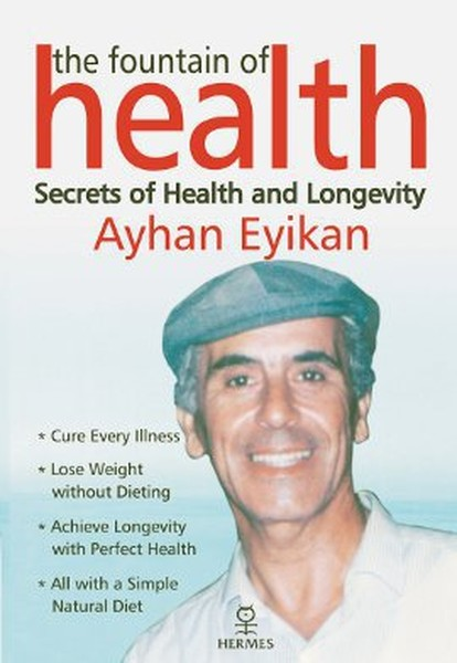 The Fountain of Health.pdf