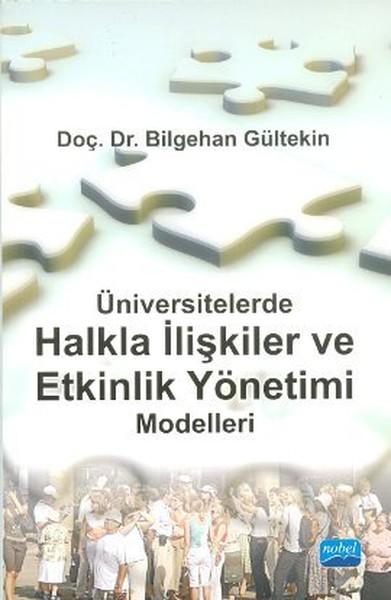 Üniversitelerde Halkla İlişkiler ve Etkinlik Yönetimi Modelleri.pdf