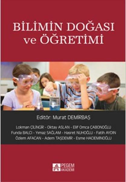 Bilimin Doğası ve Öğretimi.pdf