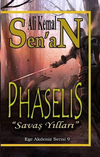 Phaselis (Savaş Yılları).pdf